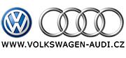 Volkswagen-Audi.cz – Autopůjčovna minibus a mikrobus, půjčovna VW T5 T6 multivan transporter caravelle